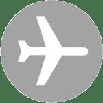 air_plane_airport
