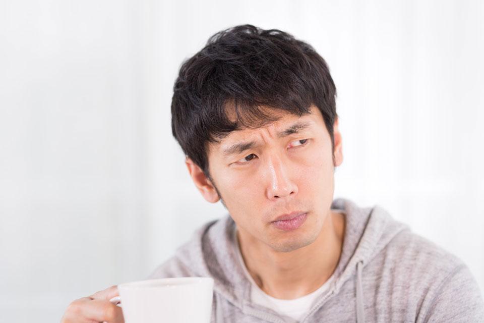 coffee_and_man